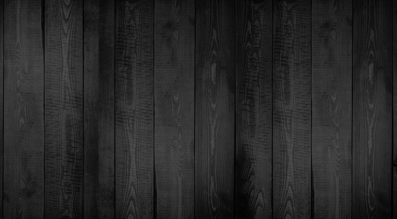 Hintergrundbild Holzvertäfelung