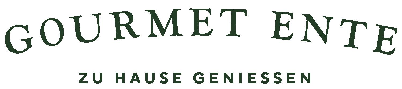 Shop für  Entenbraten & Gänsebraten | Gourmet Ente